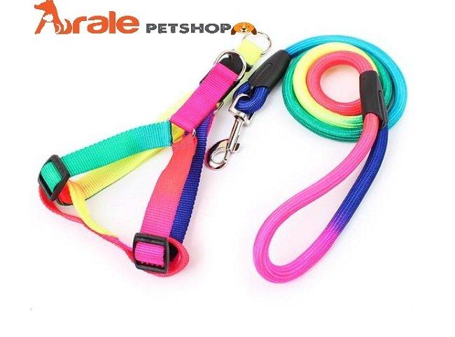 Arale PETShop là Top 10 Shop bán phụ kiện cho thú cưng uy tín ở TPHCM
