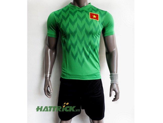 Phương Sport là Top 10 Shop quần áo bóng đá uy tín nhất tại TPHCM