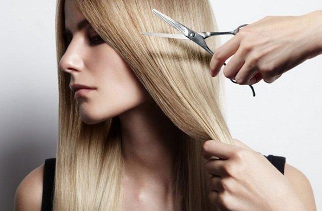Trường trung cấp nghề Bình Thạnh là Top 11 Trung tâm dạy nghề cắt tóc chuyên nghiệp nhất tại TPHCM