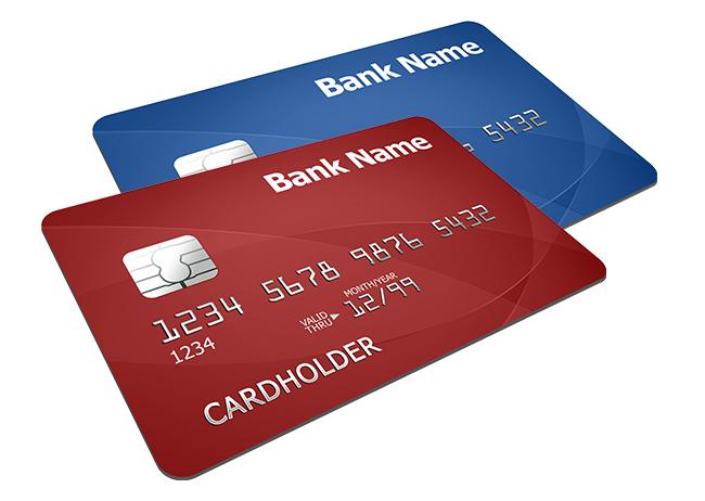 MK Smart là Top 5 Công ty in thẻ nhựa giá rẻ và uy tín nhất ở TPHCM