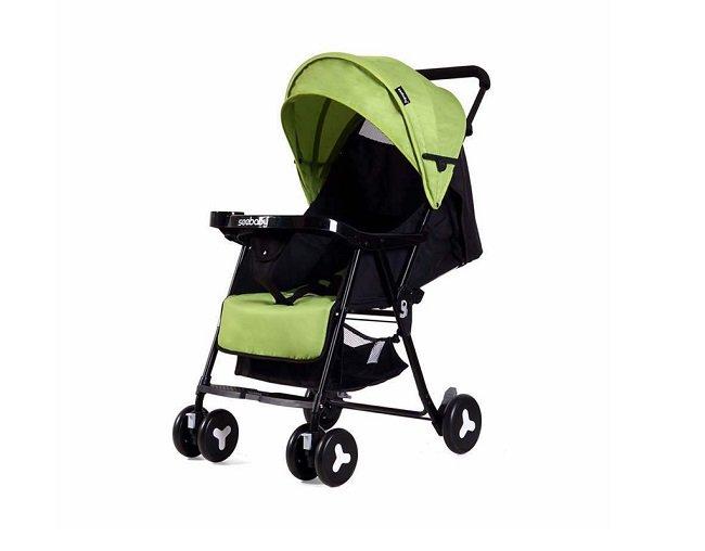 Shop Trẻ Thơ là Top 5 Địa chỉ bán xe đẩy em bé chất lượng, giá tốt tại TPHCM
