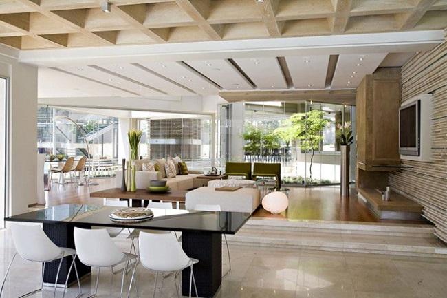CBS là Top 5 địa chỉ học thiết kế nội thất uy tín ở TPHCM