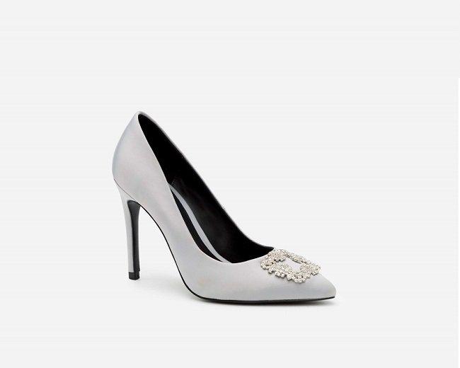Vascara là Top 5 Shop bán giày cao gót đẹp và chất lượng nhất TPHCM