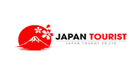 tour du lịch nhật giá rẻ