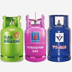 cửa hàng gas quận 2