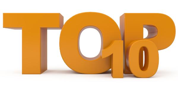 𝐓𝐏𝐇𝐂𝐌 ⇴ Top ⑩ Dịch vụ ⇴ Công ty ⇴ Shop ⇴ Địa điểm ⇴ uy tín tại 𝐓𝐏𝐇𝐂𝐌