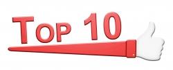 Top10uytin.Top